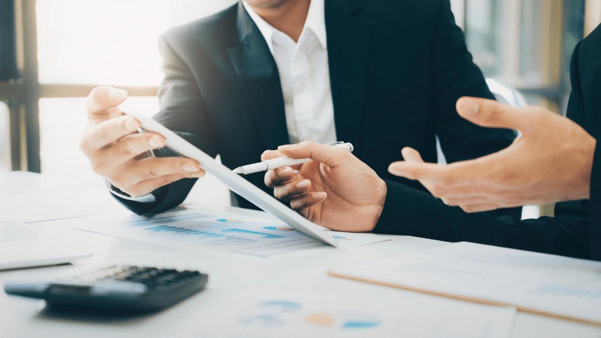 Infinite Banking Consultation