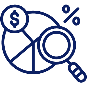 Customized Budget Tracking