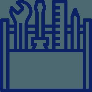 Cash Flow Optimization Tools