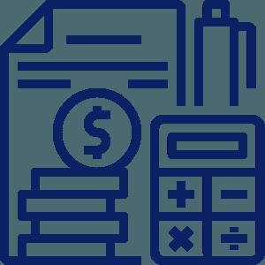 Debt Optimization Planning